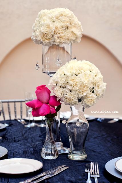 procenterpiece.com, flower, centerpieces