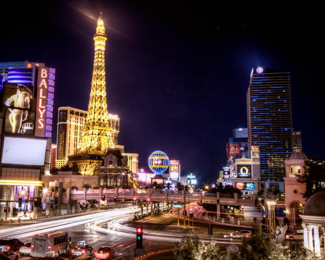 las vegas blvd, vegas strip, paris hotel and casino, ballys hotel and casino, planet hollywood hotel and casino, las vegas, bellagio, las vegas,
