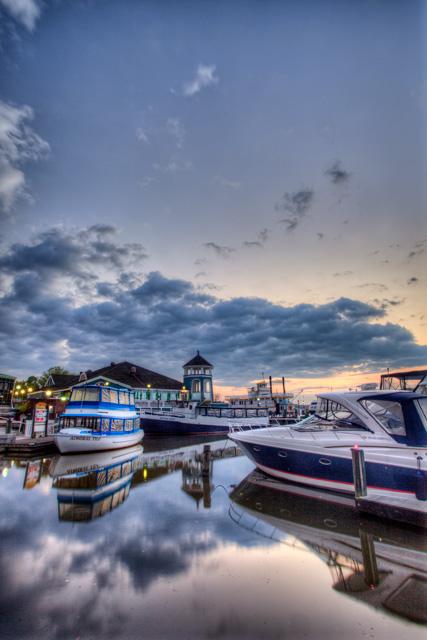 alexandria, waterfront, virginia, landscape, sunrise, abpan, angela b. pan, old town, photography, photo, boats, charter house