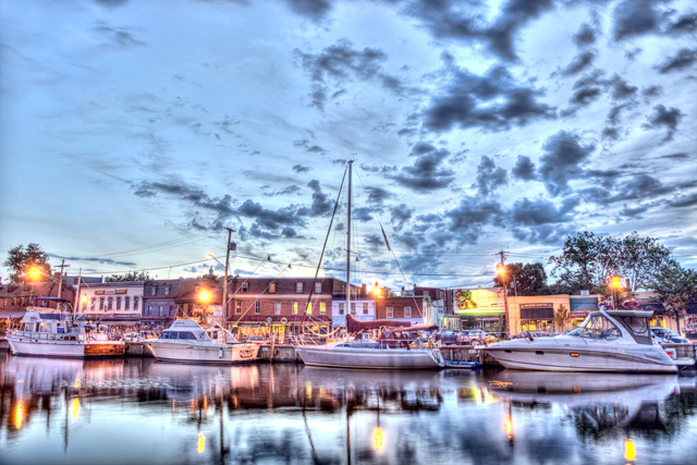 annapolis, sunrise, maryland, boats, angela b. pan, abpan, landscape, photo, photography, serene