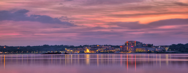 national harbor, maryland, md, hdr, landscape, photography, photo, alexandria, va, virginia, angela b. pan, abpan