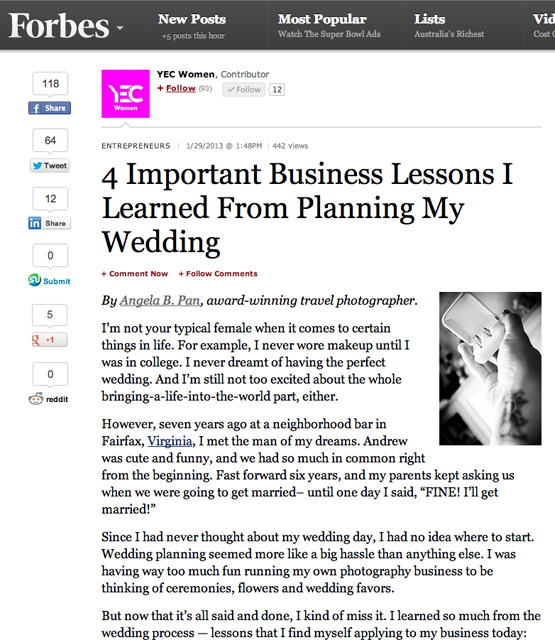 forbes-women-wedding