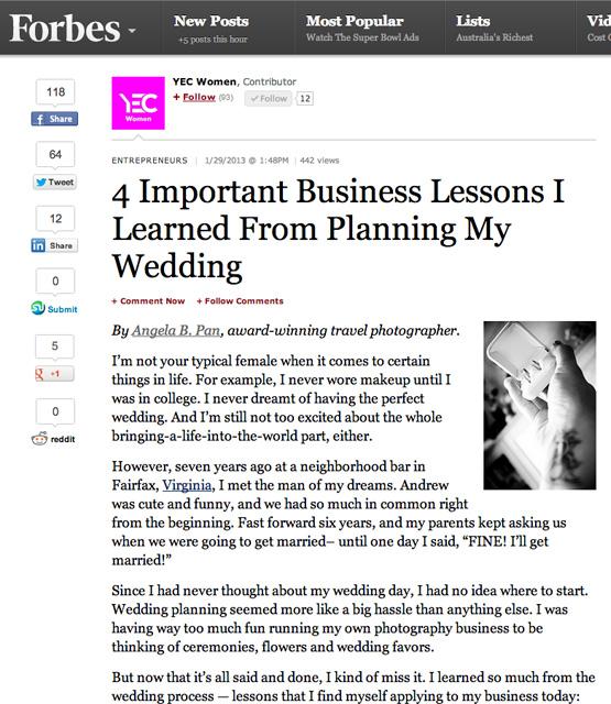 forbes-women-wedding
