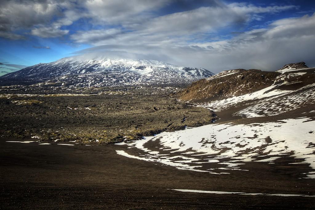 iceland mountains, Landmannalaugar Mountains, iceland, travel