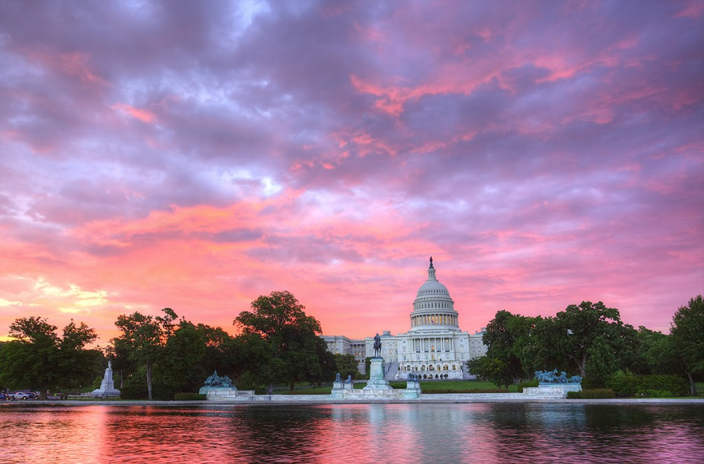 capitol-pink-sunrise
