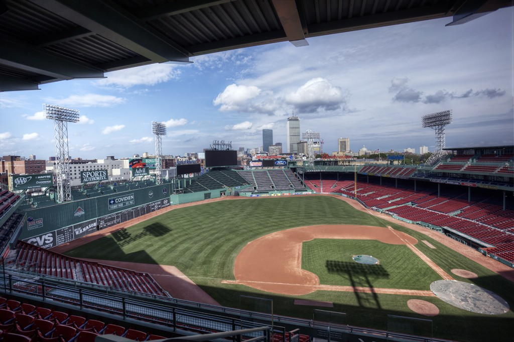 fenway park, baseball, red sox
