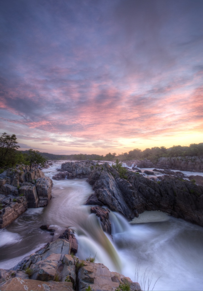 greatfalls-sunrise