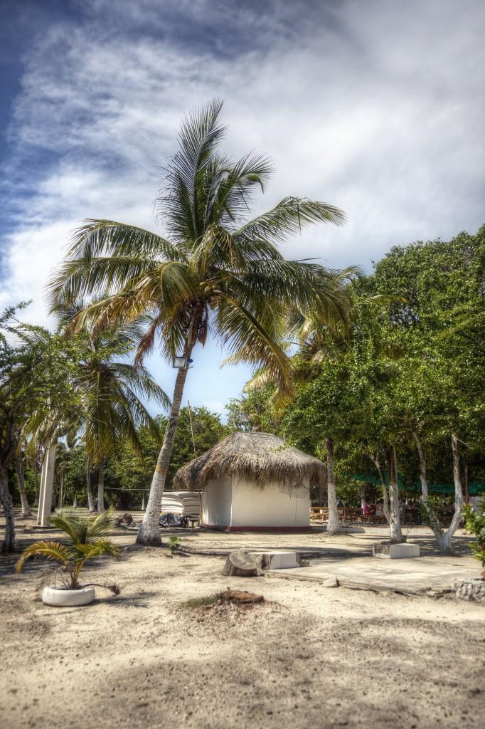 isla-del-encanta