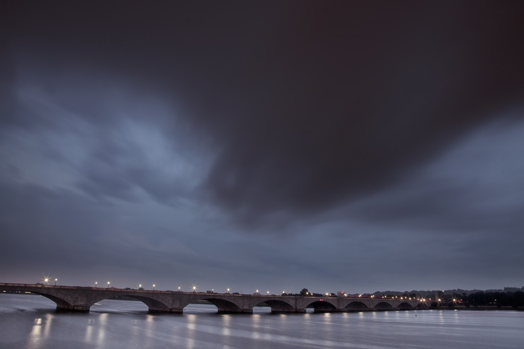 storm-over-dc