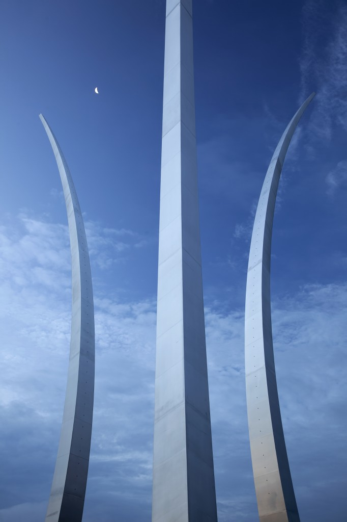 air-force-memorial-tipcs