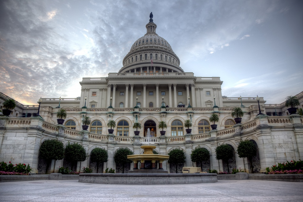 capitol, capital, washington dc, travel, architecture, facade, united states, usa