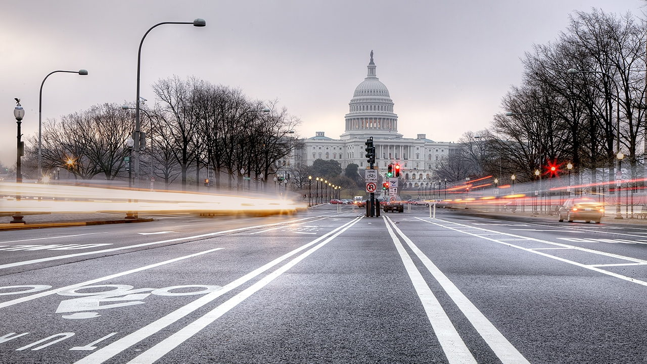 [Image: capitol-traffic.jpg]