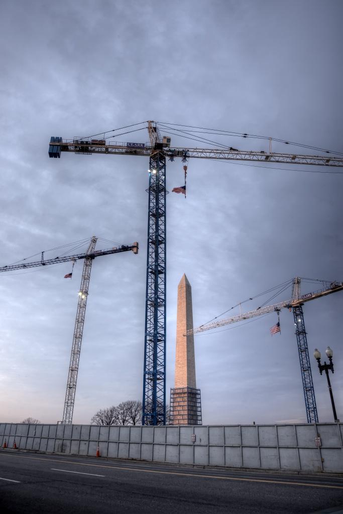 monument-construction