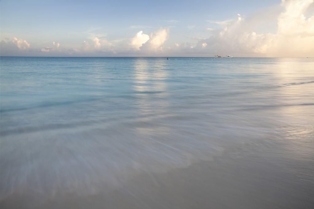 turks and caicos, ocean, beach, water, boats, caribbean, island