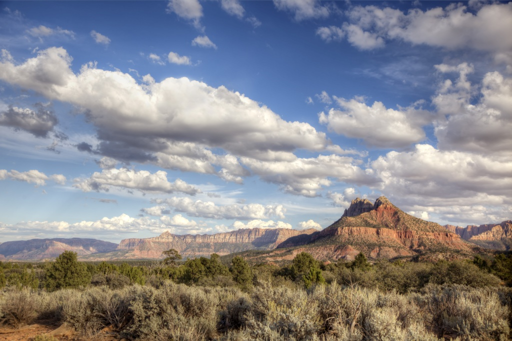 utah, zion national park, ut, landscape, travel, national parks, most visited, usa,