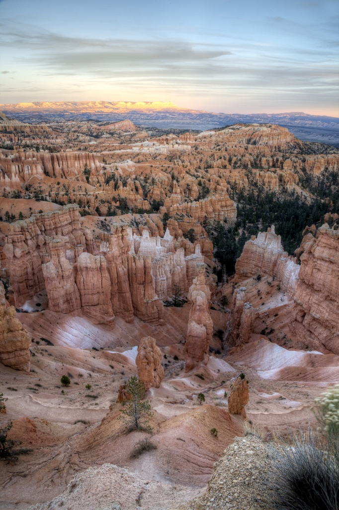 bryce canyon, sunset, hoodoos, travel, utah, ut, trail, navajo,