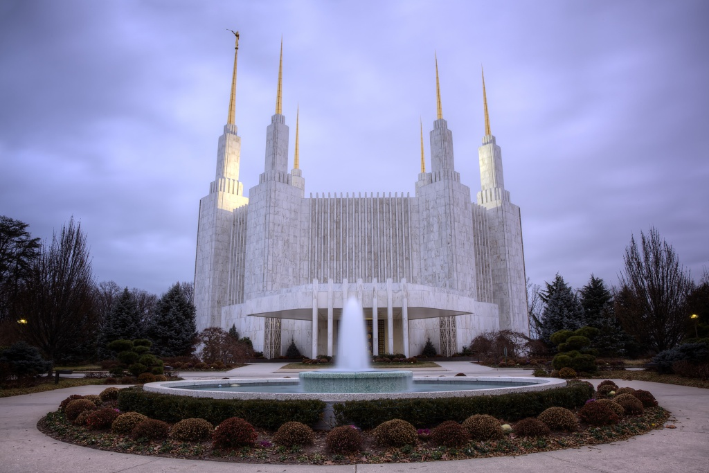 latter-day saints, lds, washington dc, temple, mormon, maryland, md, dc, temple, religion,
