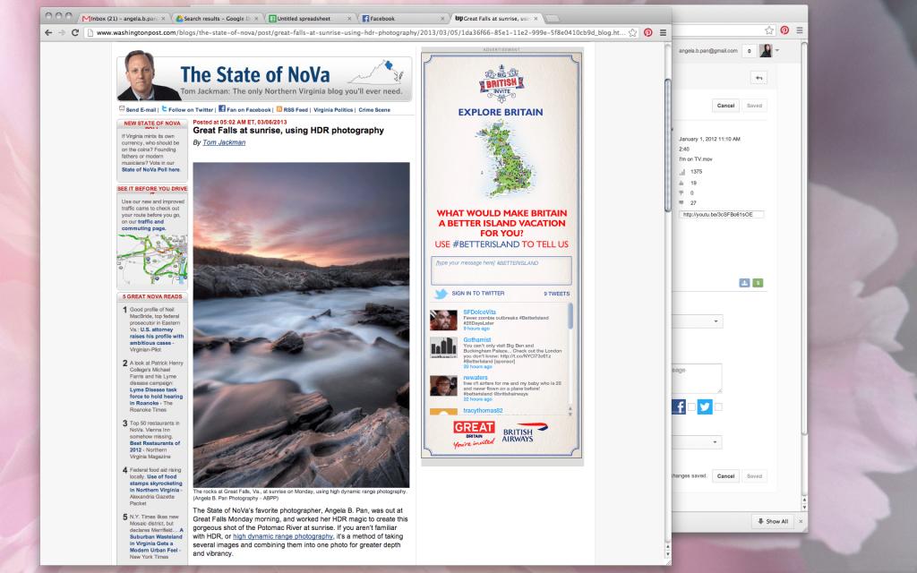 abpan photo The State of Nova