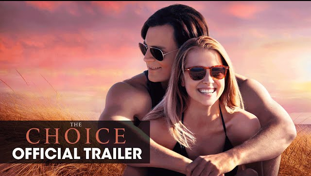 abpan photo_ the choice trailer