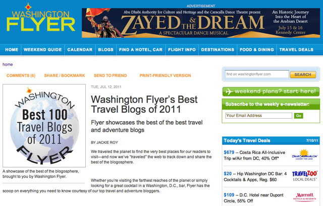 washington-flyer-abpan.com