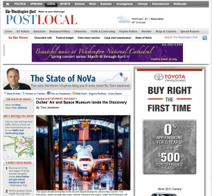 abpan photo _ washingtonpost _the state of nova