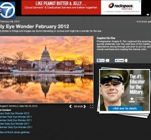 abpan photo wjla7-capital-on-fire-2.22.2012