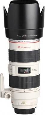Canon-EF-70-200mm-f-2