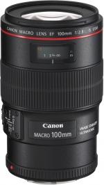 Canon_3554B002_EF_100mm_f_2_8L_Macro_647011