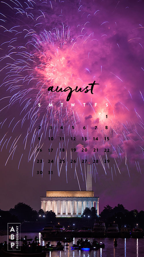 August-Wallpaper download_angela b. pan