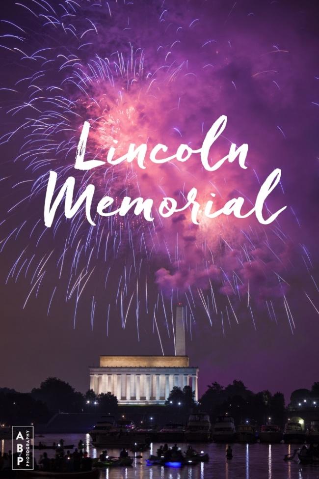 lincoln memorial, washington dc, abraham lincoln, travel, visit, capital, capitol