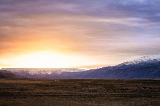 iceland, photography, sunrise, mountains, sheep, horses, travel, europe, snow, landscape, photographer, travel,