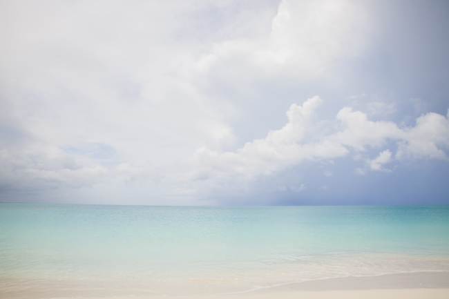 turks and caicos islands, grand turk island, beach, clear water, travel, vacation, relax, caribbean