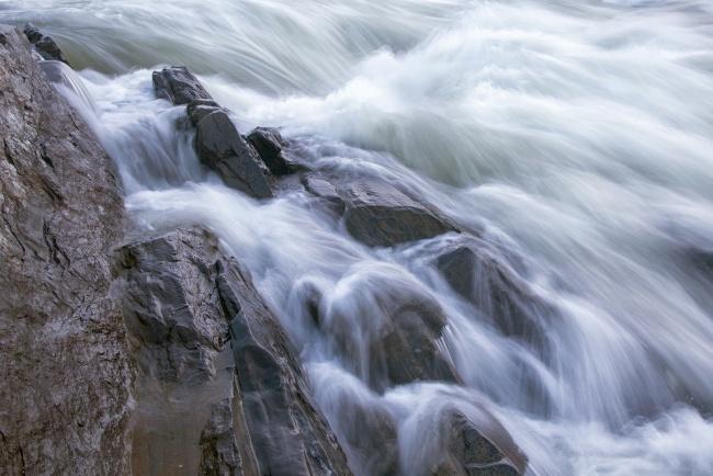 great falls, national park, rocks, water, close up, virginia, va, hikes, trails,