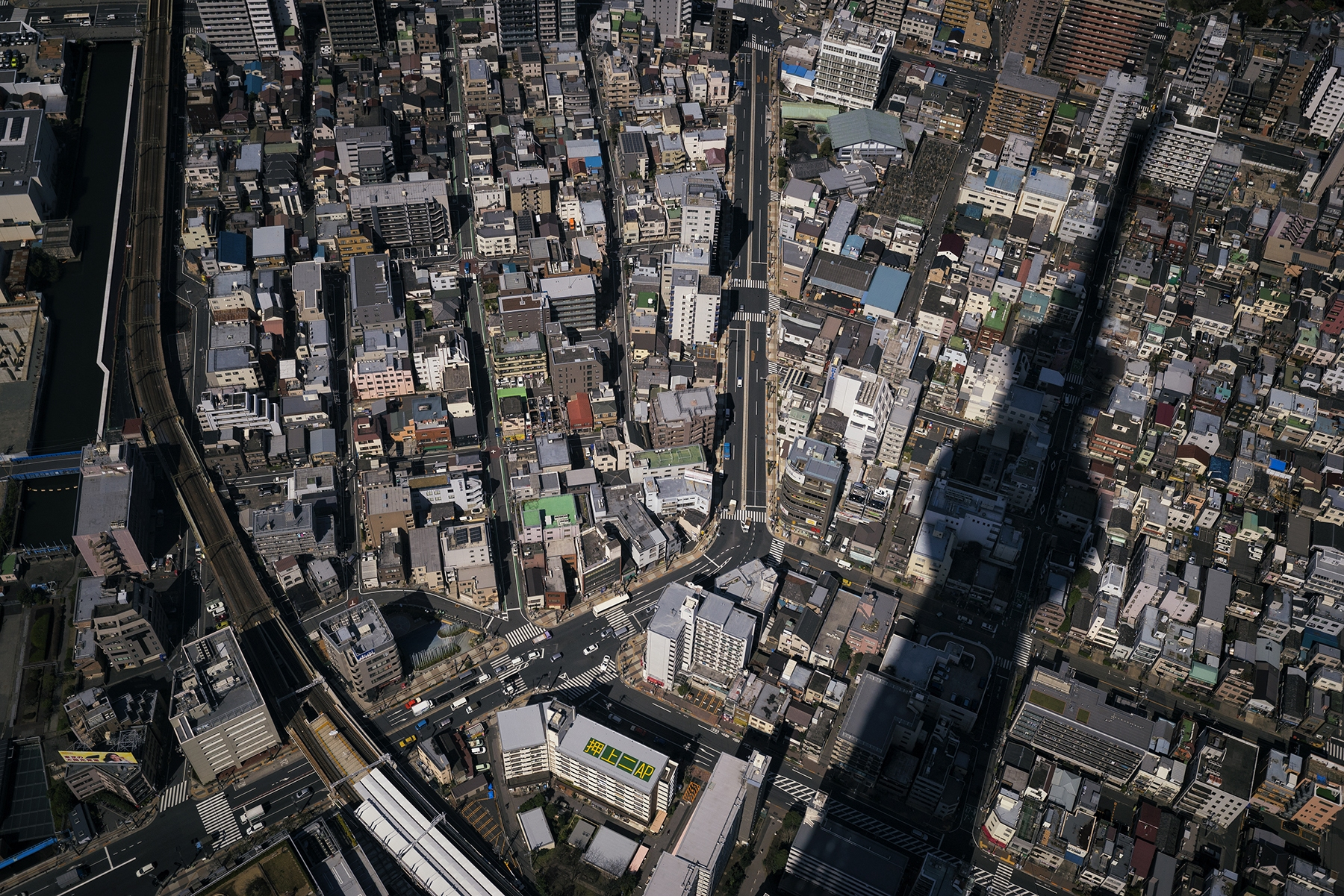 tokyo skytree, observation deck, broadcasting, restaurant, sumida, tallest tower, kanto, japan, asia, travel, to do, visit, television, shadow, tower, buildings, birds-eye view, city, up top, tall