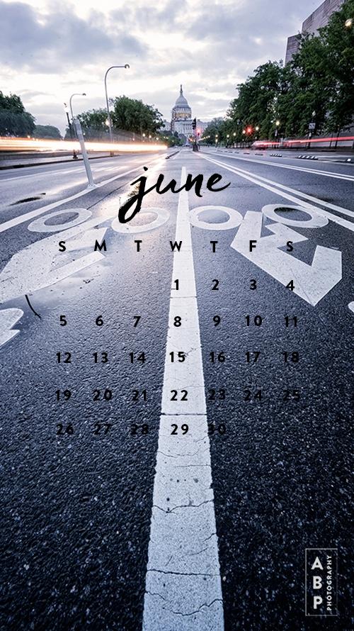 June-Wallpaper Download_Angela B Pan