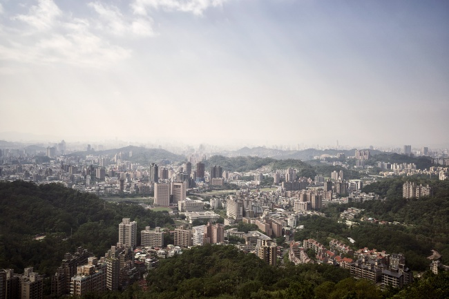 maokong, taiwan, asia, anthony bourdain, gondola, Wenshan District, taipei, mountain, scenic