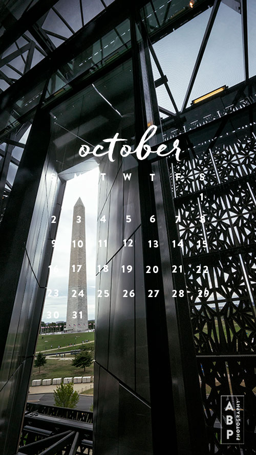 October-Wallpaper Download_Angela B Pan