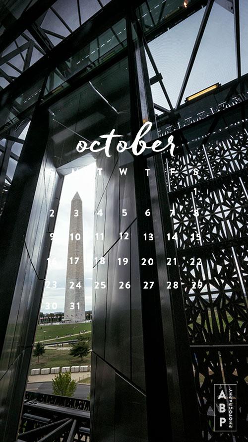 October-Wallpaper Download_Angela B Pan
