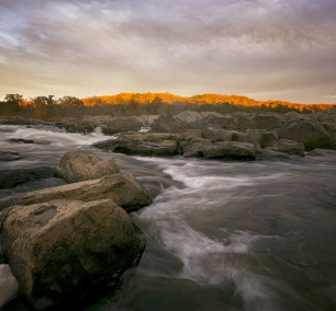 great falls park, great falls park va, national park, potomac river, fairfax county, va, virginia, maryland, fall, autumn, red, potomac river, mather gorge