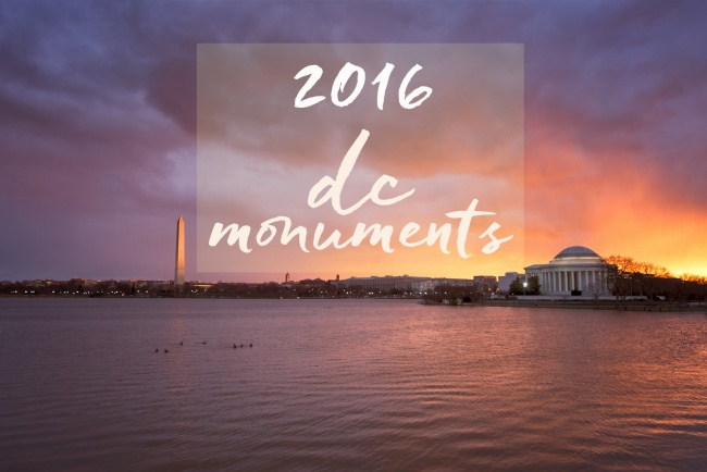 washington dc, washington monument, reflection, reflecting pool, jefferson memorial, lincoln memorial, national mall, us capital, us capitol, architecture, sunrise, sunset, fireworks, 4th of july, independence day, pink, purple,