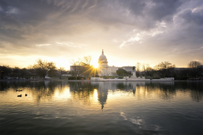us capitol, washington dc, favorite, map, travel, visit, places, east of capitol, building, architecture, interior, tripod, reflecting pool, sunrise, ducks, rotunda, interior, free tour, free in dc, dome, cherry blossom season, sun burst, nations capital, usa