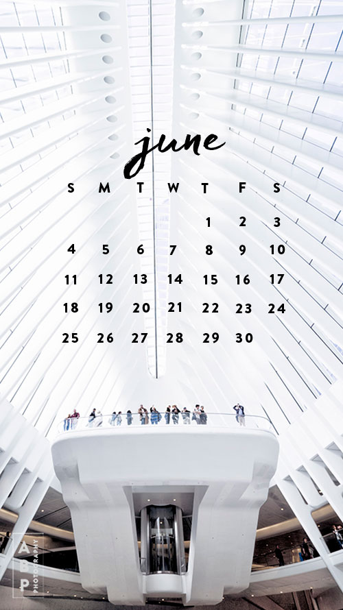 June-Wallpaper Download_Angela B Pan
