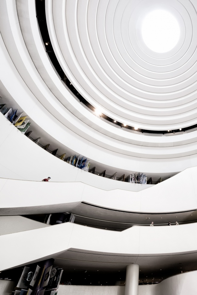 national museum of american indian, washington dc, national mall, smithsonian museums, interior, architecture, food, cafeteria, fry bread, white, washington dc, oculus, lines, shape, dc, camera