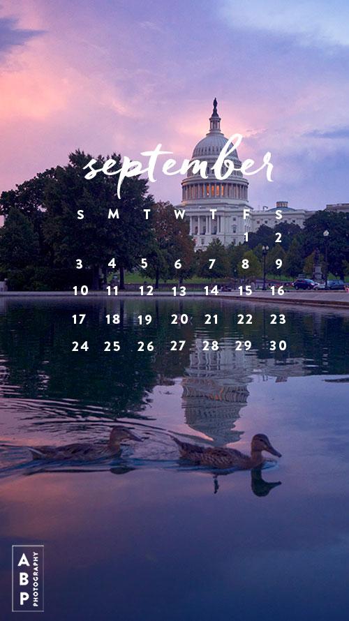 September-Wallpaper Download_Angela B Pan