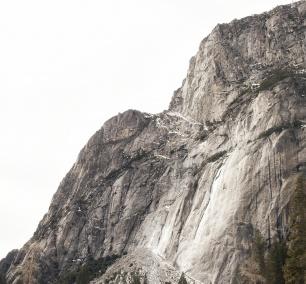 california, travel, visit, ca, yosemite national park, sierra nevada mountains, winter, snow, landscape, national park, favorite,