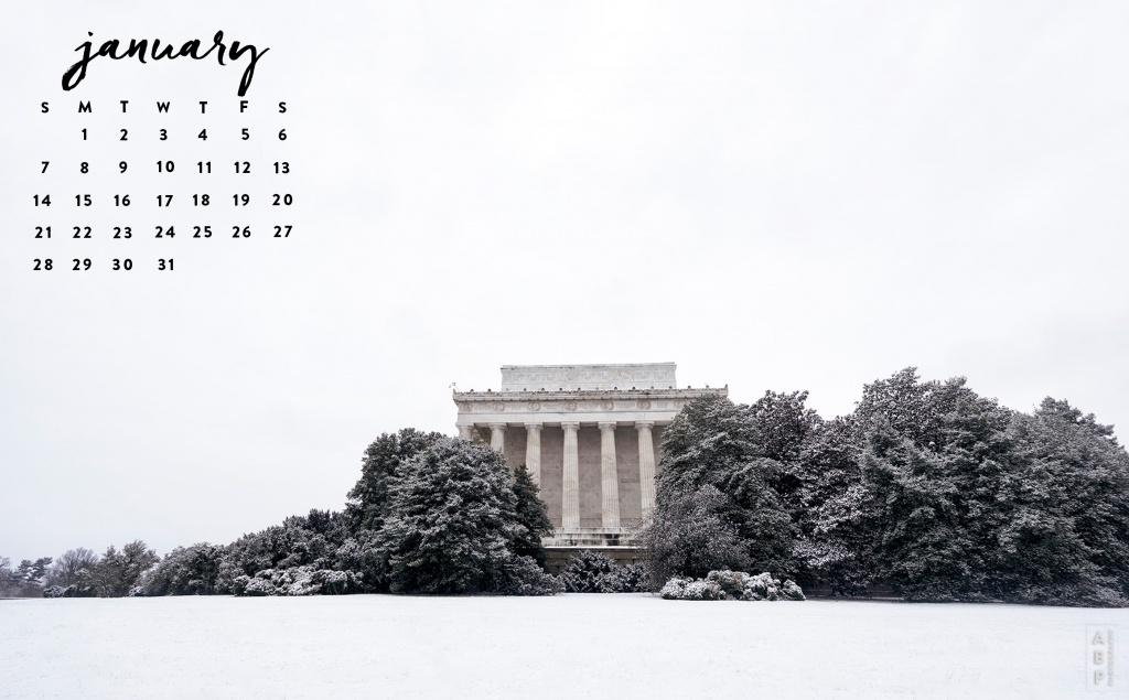 January-Wallpaper Download_Angela B Pan