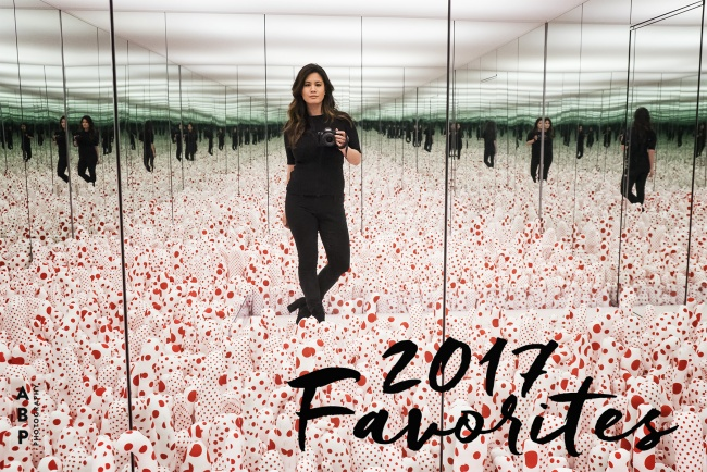 Favorite Images of 2017, washington dc, nation's capitol, national mall, lincoln memorial, sunrise, architecture, scenic, photos, yayoi kusama, hirshorrn, jefferson memorial, cherry blossoms, reflections, best photos of dc, us capitol, washington monument,