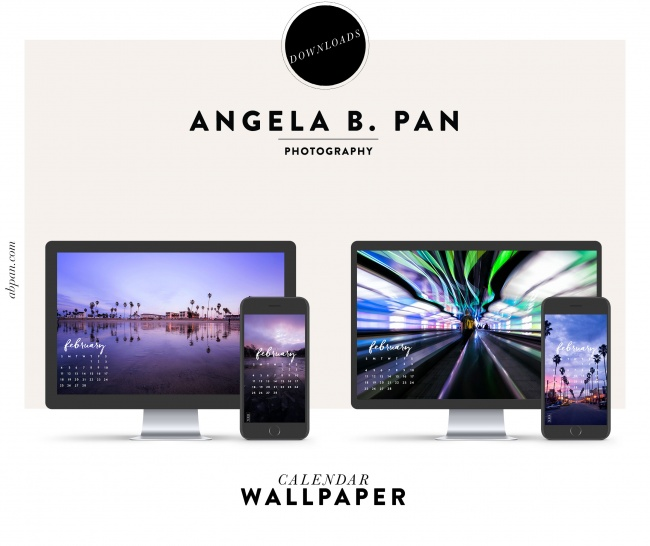 Angela B Pan-February-Calendar Downloads-Mockup