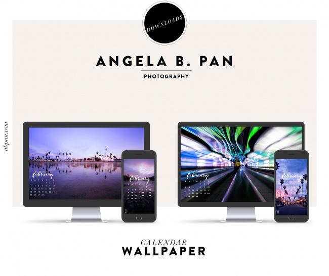 Angela B Pan-February-Calendar Downloads-Mockup
