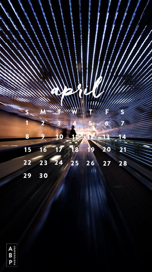 April-Wallpaper Download_Angela B Pan